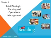 chapter_2_retail