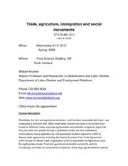 Trade,_Agriculture,_Immigration_and_Social_Movements_-_Spring_2008[1] 575 -480