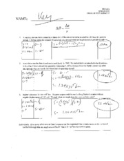 Angular-Displacement-Worksheet-Solutions