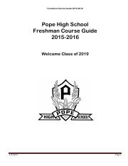 FINAL_Master_Version_Freshman_Handbook_SY_15_16