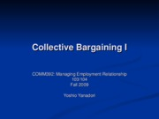 1103_Collective Bargaining_1_webct