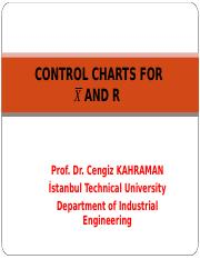 X-R control charts-2.ppt