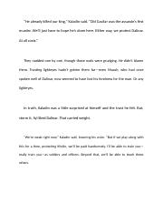 GRO 440 Ethics & Legal Aspects of Aging Essay.docx