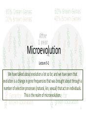 Lecture 9-2_Microevolution_for students.pdf