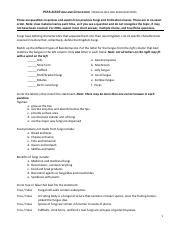 previous.test.questions(2) copy.pdf