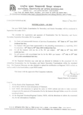 examfeesNOTIFICATION-05-2015