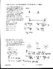 sample_exam_A_solutions (2)