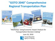 transportation%20planning%20workshop%20-%20cmap