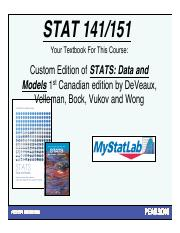 MyStatLab introduction.pdf