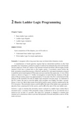 Basic-Ladder-Logic-Programming-chapter2 (1).pdf