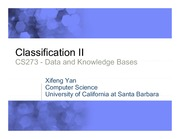 18-classification2