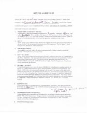 Rental_Agreement_20161106.pdf