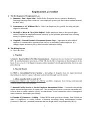 129827754-employment-law-outline-good.doc