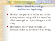 Pos._Psych._Ch._6_ppt.