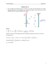 HW21_Solutions