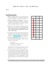 mathsubmisson.pdf