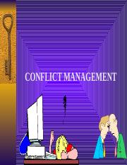 4911174-Conflict-Management-in-the-Workplace.ppt