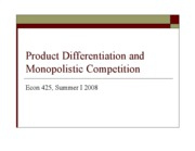 07-Product_Differentiation_and_Monopolistic_Competition