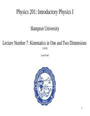201_Lecture7_Kinematics_2.pptx