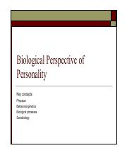 Lect4_Biological_handout.pdf