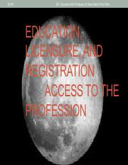 Preparation for the Profession ED 1 Sum 16.pdf