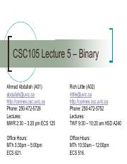 Lect5_Binary.pdf
