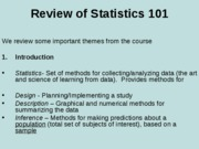 Review_of_Stat101