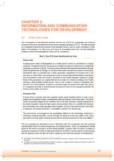Information+and+Communication+Technologies+for+Development