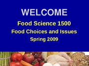 FS_1500_Lec_1._Food_Choices