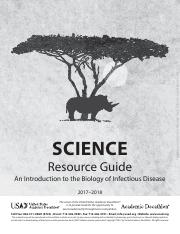Science-Resource-Guide1.pdf
