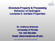 Slide-Set-5-Surface_Properties
