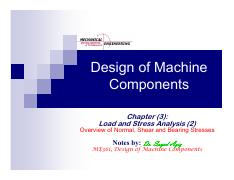 Lecture_3_Load_and_Stress_Analysis_3 (3).pdf