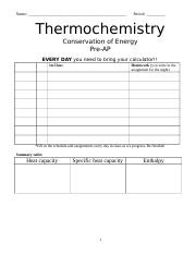 packet_thermo_pap_2013.doc