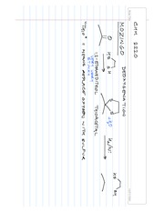 inorganic chemistry lecture notes pdf