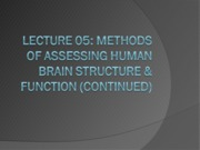 Lecture+05_Methods_S