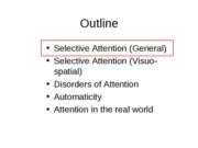 lecture5_models_of_attention
