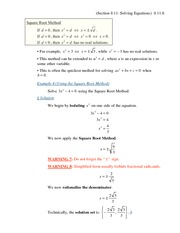 Precalc0011to0016-page6