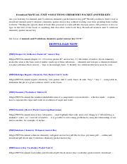 253151388-Unit-9-Solutions-Chemistry-Packet-Answer-Key.pdf