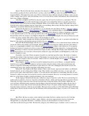english 10 just a buttload of q2 summaries.docx
