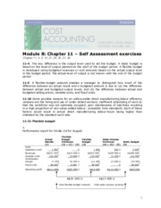Mod 8_chs11and12_Self_Assessment_Questions_Solutions.pdf