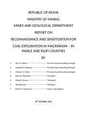 COAL_EXPLORATION_IN_MACKINNON[1]