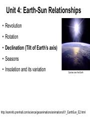 Lecture2_Earth_&_Seasons_Sp18_covered_lr (1).pdf