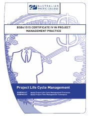 1576_Project_Life_Cycle_Management_Work Book Lect.pdf