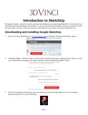 SketchUp_Intro_PC.pdf