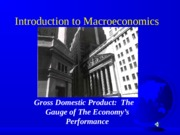 LECTURE15MACROINTRO (1)