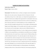 Film Observation 3_Matheis, Ali copy.docx