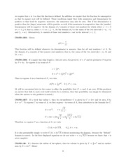 6_Cal_Solution of Calculus_6e