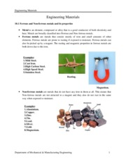 11 Engineering Materials.pdf