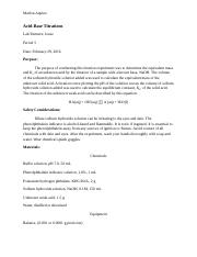 Acid Base Titration 2.docx