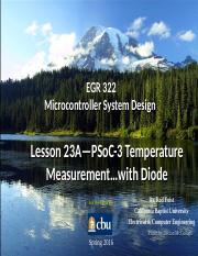 EGR_322_Lesson_23A_PSoC_Temp_Measurement_s2016.ppt
